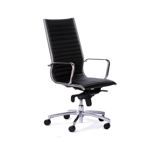 Ultra Premium Executive Chair