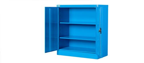 office storage in Mulgrave