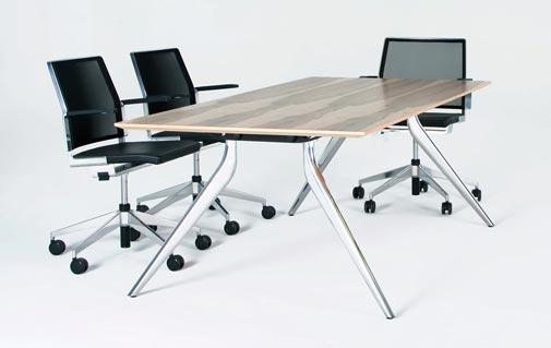 collaborative-conference-furniture