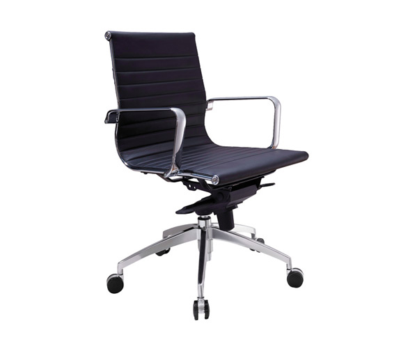 Ultra Premium Executive Chair